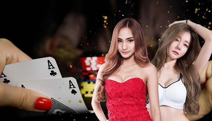 How to Find Trusted Poker Gambling Sites