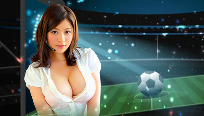Pro Player Ways to Win Online Sportsbook Bets