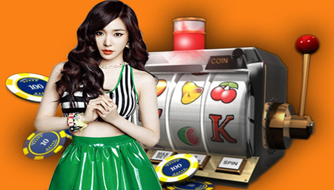 Learn How to Control Online Slot Gambling