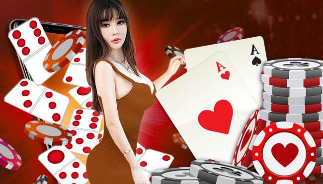 Follow the Tnstructions to Win Online Poker