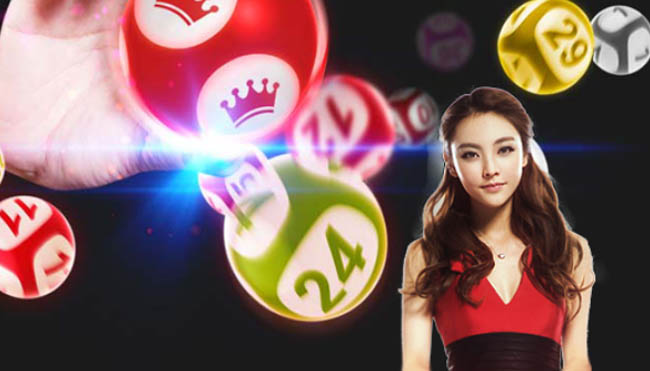 Finding the Best Togel Gambling Agent